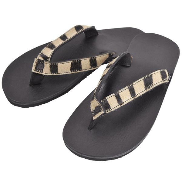 6c_1a_corona_sandal1