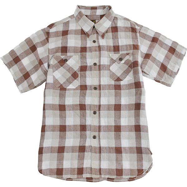3b_1ab_cm_check_work_shirts_ss1