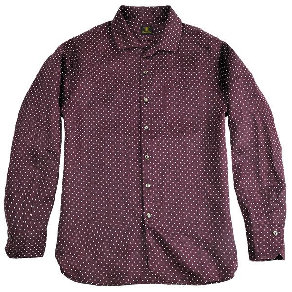 3d_2aa_da_linen_easy_dot_shirt1