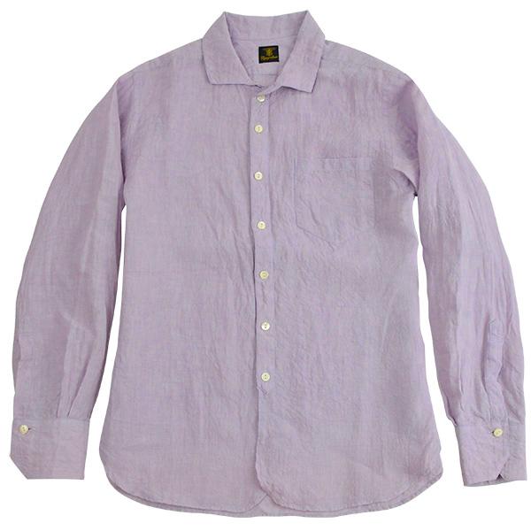 3d_2aa_da_linen_easy_shirt3