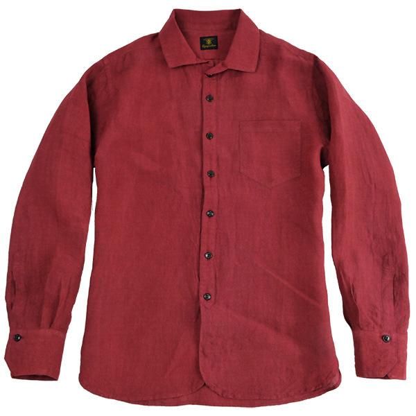 3d_2aa_da_linen_easy_shirt4