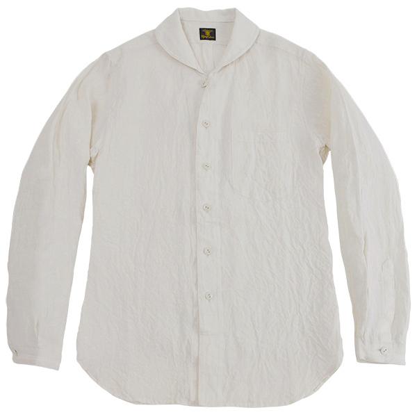 3d_2aa_da_linen_shawlcollar_shirt1