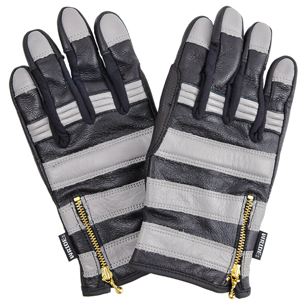 7f_31a_wr_leather_border_glove2