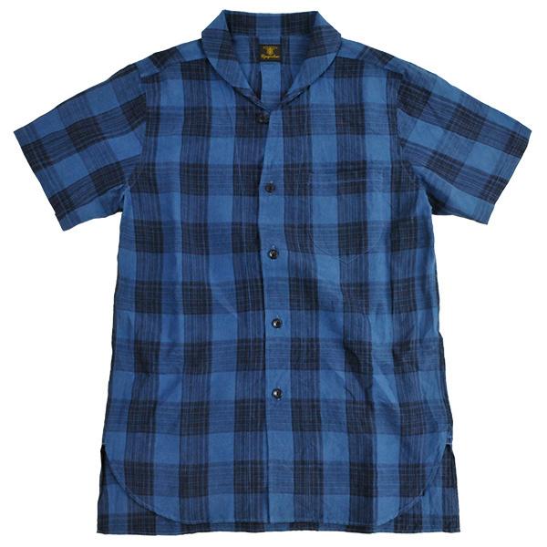 3b_2ac_da_linen_shawlcollar_hs_shirt1