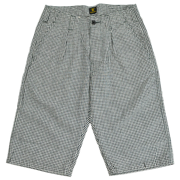 4e_3a_da_uk_check_shorts108