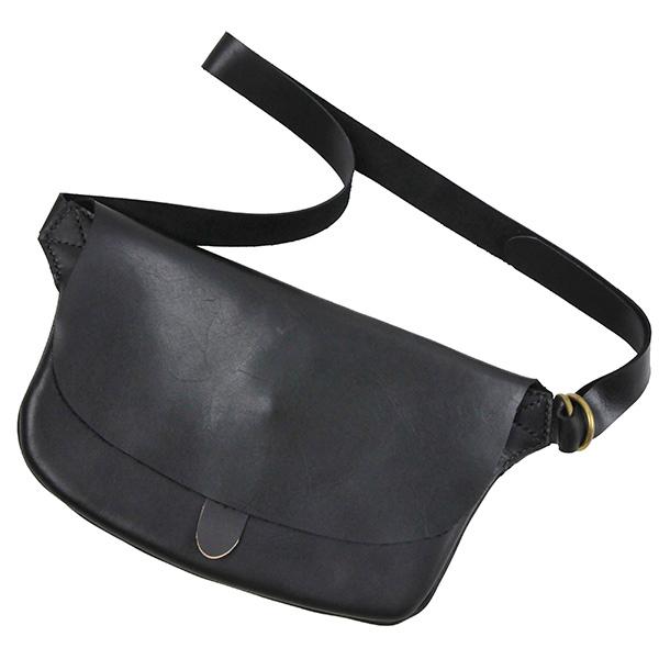 7b_2a_pa_waistbag1