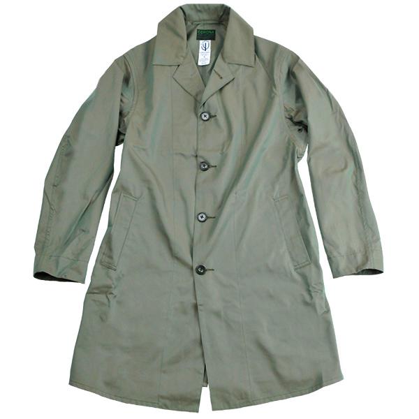 1e_24_ab_corona_upduster_coat3