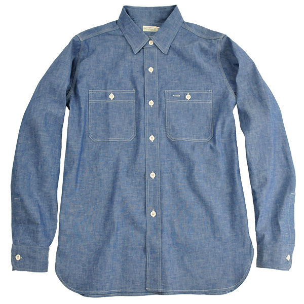 3b_1aa_wh_chambray_shirt1