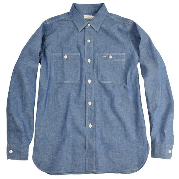 3b_1aa_wh_chambray_shirt1