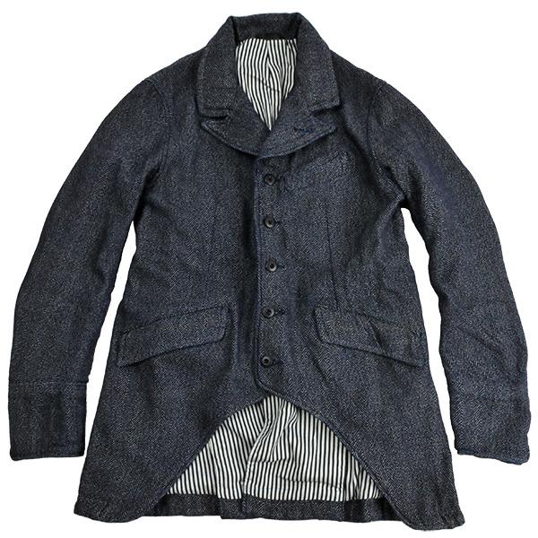 1d_32b_da_al_victorians_coat
