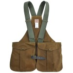 2f_filson_game_bag