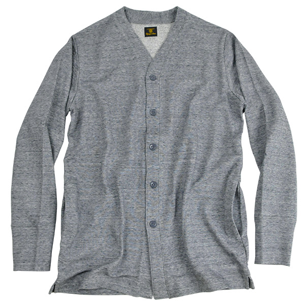 5f_13aa_da_sweat_store_cardigan