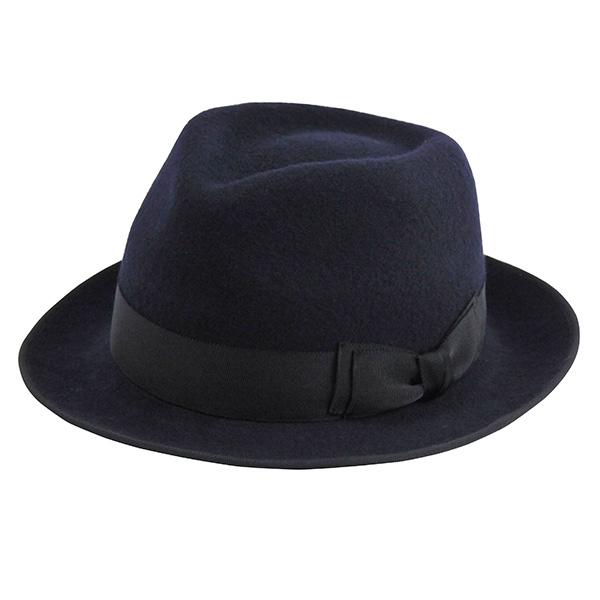 7a_011a_bs_bond_hat3