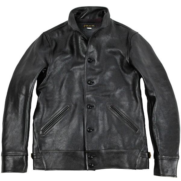 1a_12b_1wr_watsonville_leathercoat1