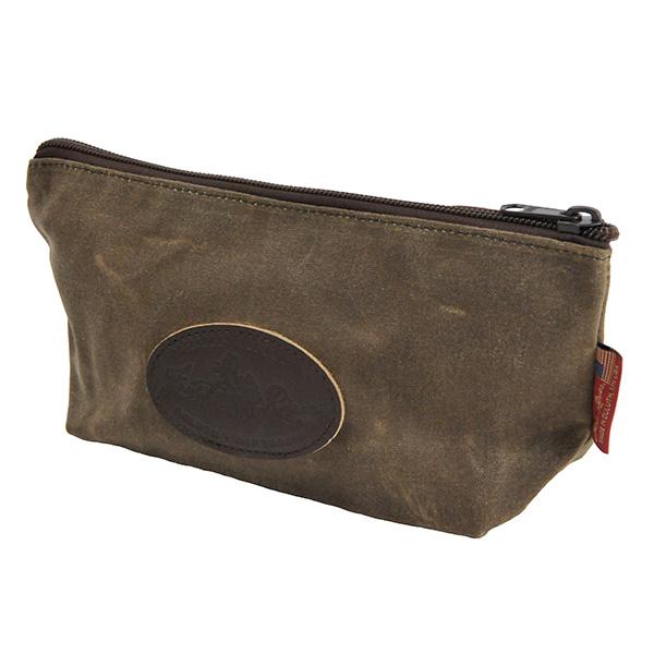 7b_9c_fr_c_accessory_bag