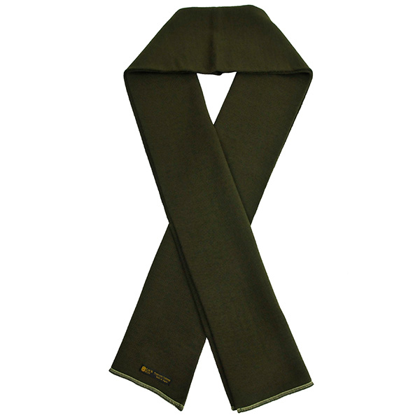 7h_02b_bs_worsted_soldier_scarf13