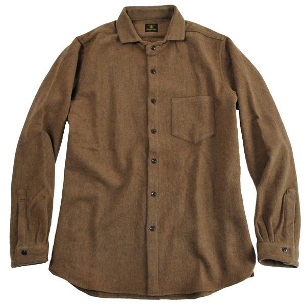 3d_2ba_da_da_wool_shirt06
