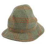 7a_012a_lf_tweed hat1a
