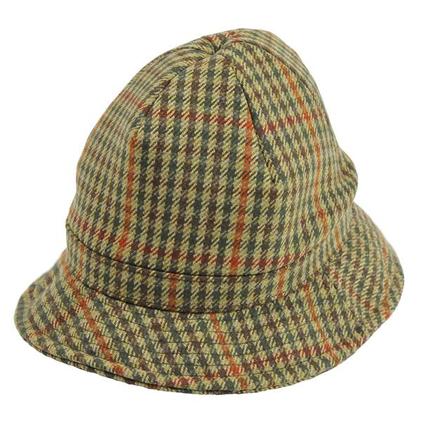 7a_012a_lf_tweed hat1b