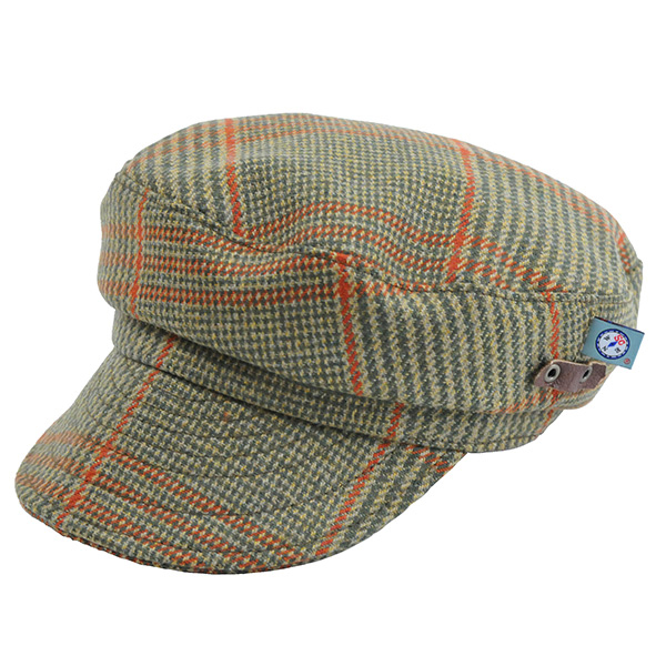7a_031a_lf_tweed_marinecap1b