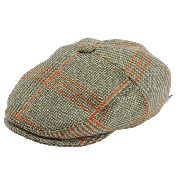 7a_041a_lf_tweed_huntingcap1a
