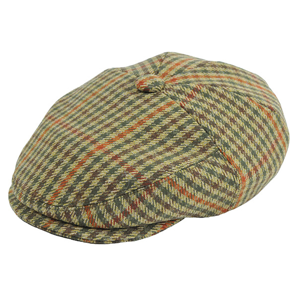 7a_041a_lf_tweed_huntingcap1b