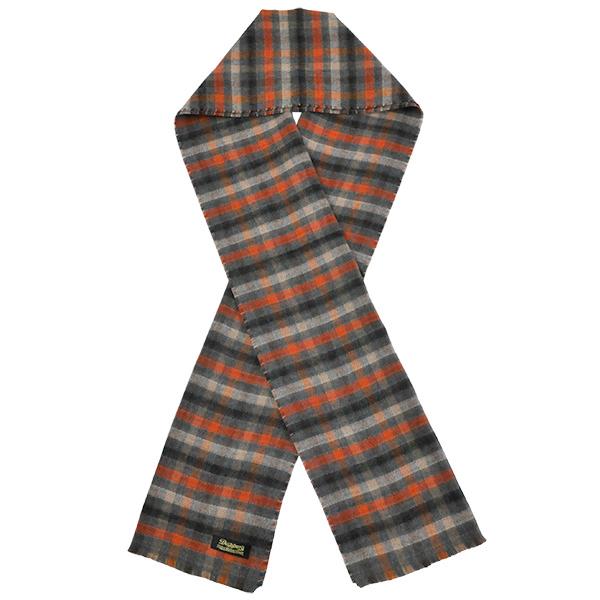 7h_02b_dap_bigcheck_reversible_cashmink_scarf1