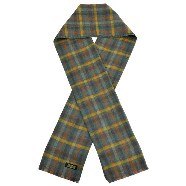 7h_02b_dap_bigcheck_reversible_cashmink_scarf103