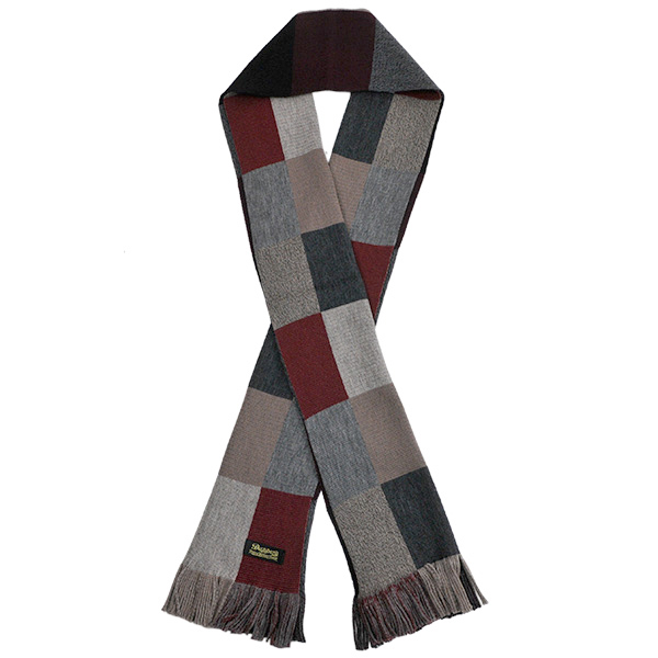 7h_02b_dap_bigcheck_woolen_scarf1