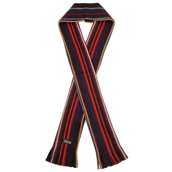 7h_02b_dap_blanketstripe_woolen_scarf1