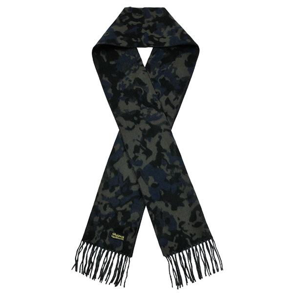 7h_02b_dap_camo_cashmink_scarf1