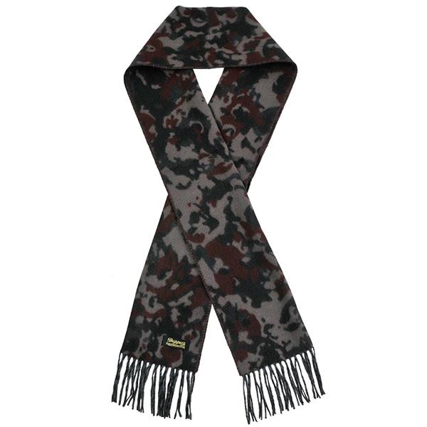 7h_02b_dap_camo_cashmink_scarf104
