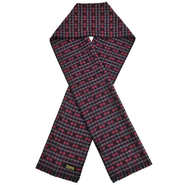 7h_02b_dap_dotcheck_reversible_cashmink_scarf1