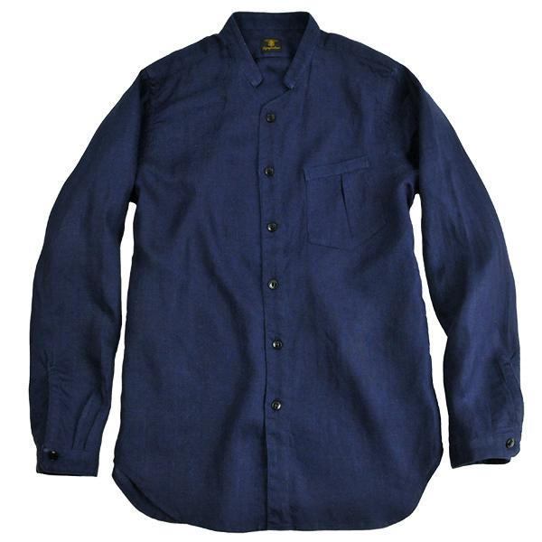 3d_2aa_da_bf_frenchline_indigo_shirt