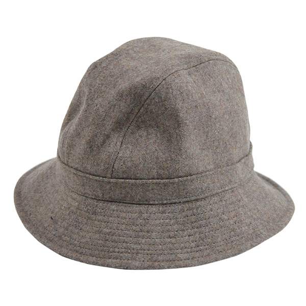 7a_012b_da_uk_woolmelton_hat
