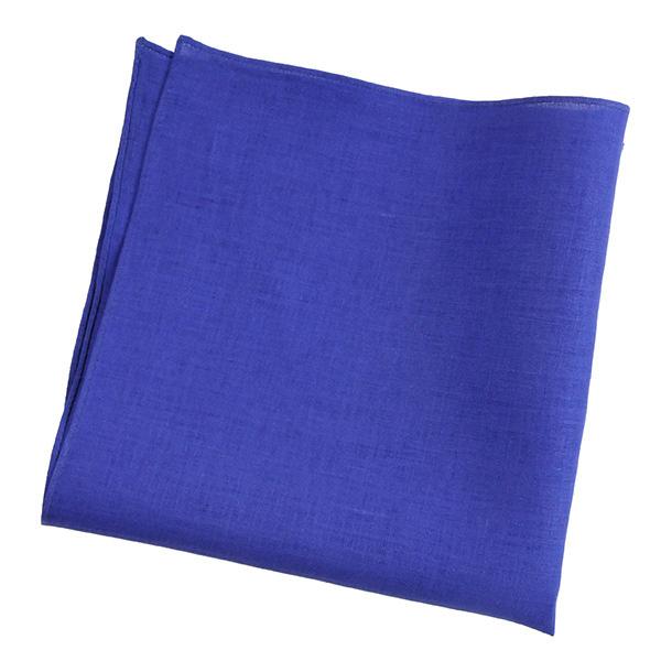 7z_01_da_linen_handkerchief4
