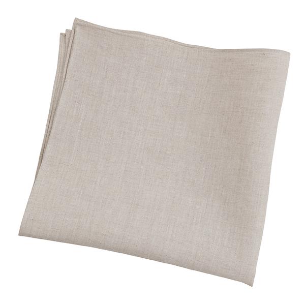 7z_01_da_linen_handkerchief404