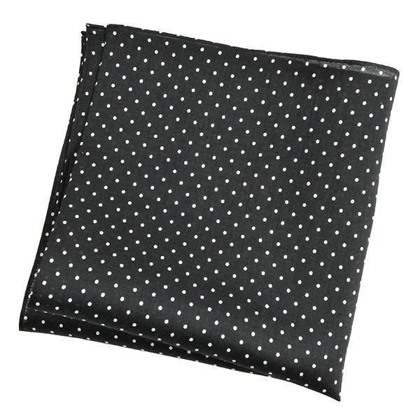 7z_01_da_linen_handkerchief5