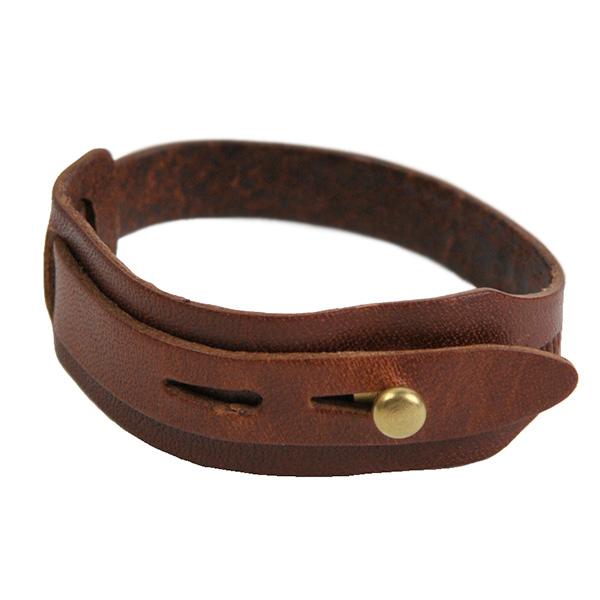 7h_pa_bracelet2
