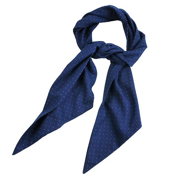 7z_04_da_cravat7