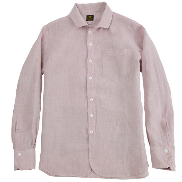3d_2aa_da_linen_easy_shirt6