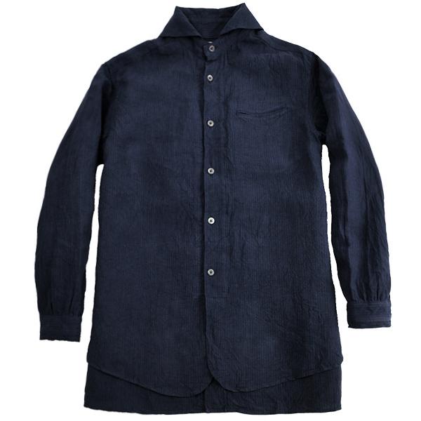 3d_2aa_daal_victorianswork_shawlcollar_shirt