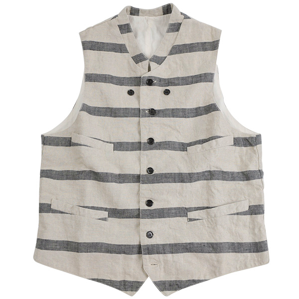 2c_22a_bs_mao_collar_vest2
