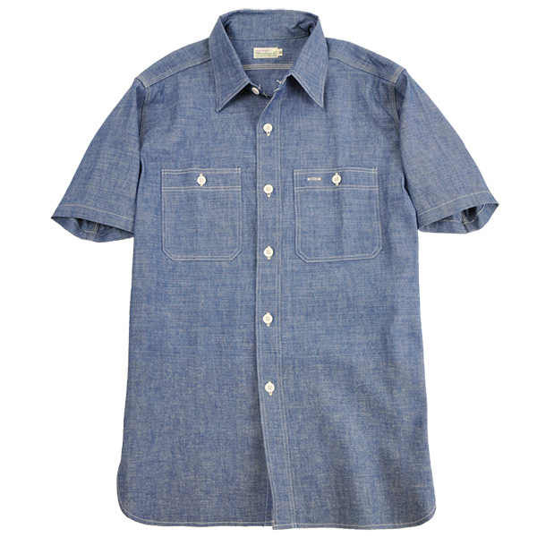 3b_1ab_wh_ss_chambray_shirt1