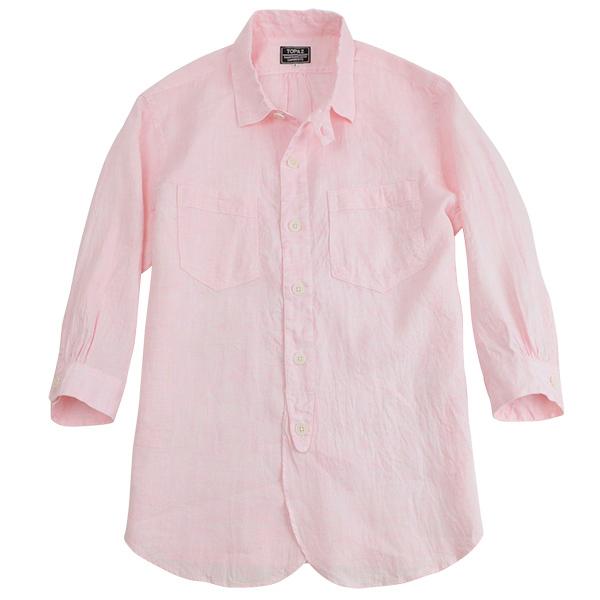 3b_1ab_tp_workers_shirt_yazooriver09