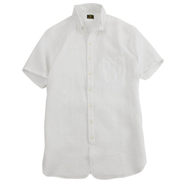 3d_2ac_da_rc_bd_hs_shirt103