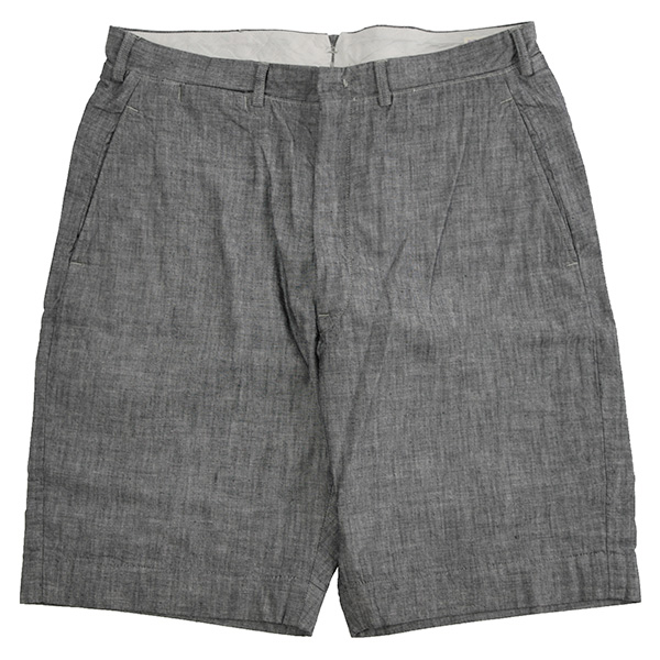 4e_3a_wh_chambray_shorts1