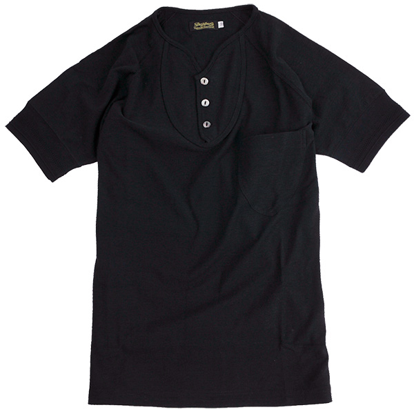 5a_a3_dap_randomhenley_worktee_sp106