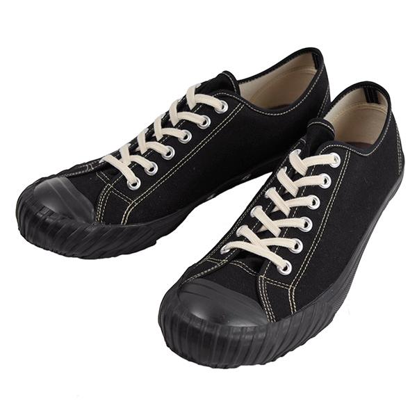 6b_cm_ww2_lowcut_sneaker108