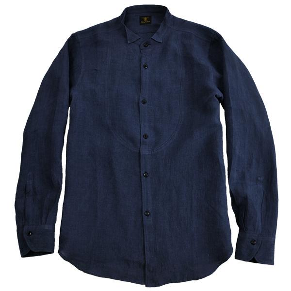 3d_2aa_da_linen_petitwc_shirt2